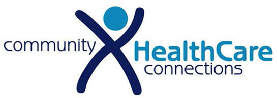 Community HealthCare Connections