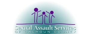 Sexual Assault Services of Calhoun County