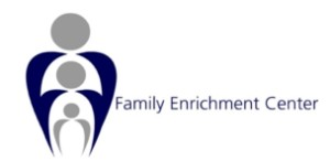 FamilyEnrichmentCenter