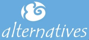 Alternatives-logo