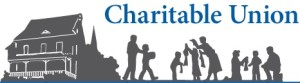 Charitable-Union-logo