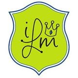I-Like-Me-Society-logo